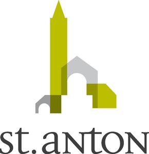 Pfarrei St. Anton Zürich
