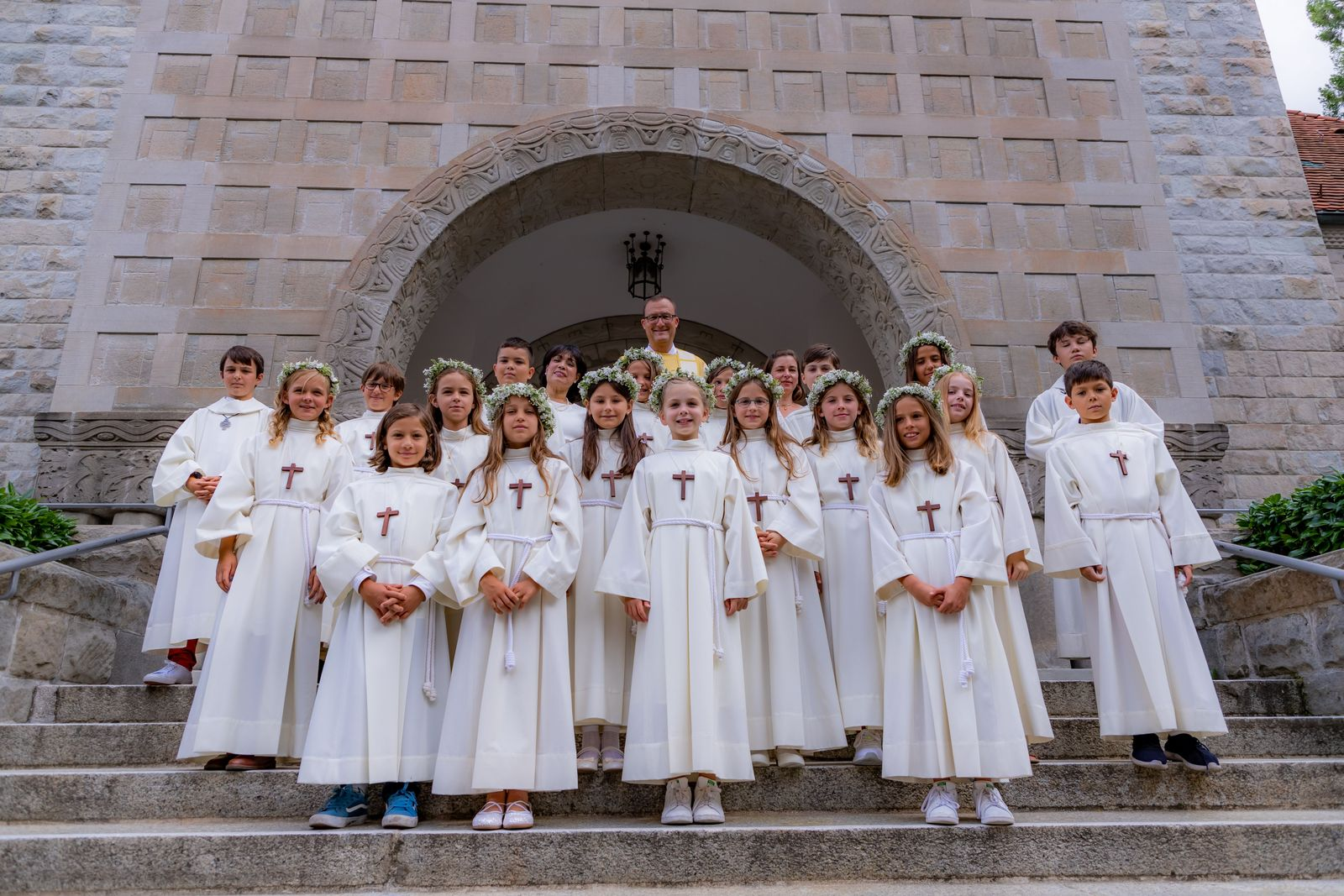 St Anton Aktuell